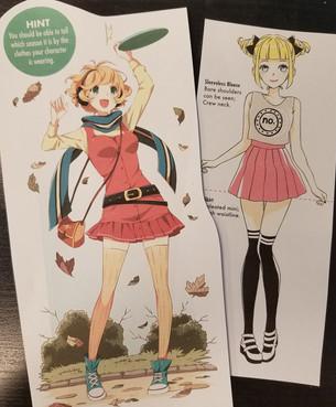 Manga_Girls2_Oct.jpg
