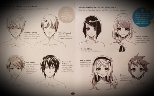 Manga hairstyles.jpg
