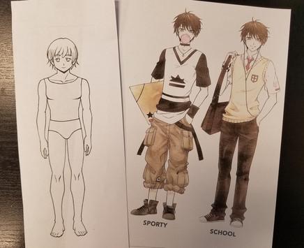 Manga Men.jpg