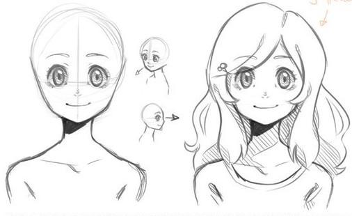 Girl head.jpg