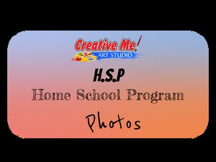 H.S.P. photos.png