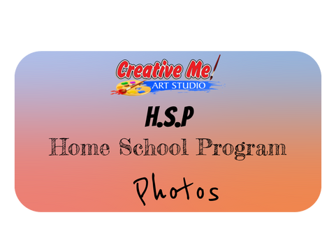 H.S.P. photos.png