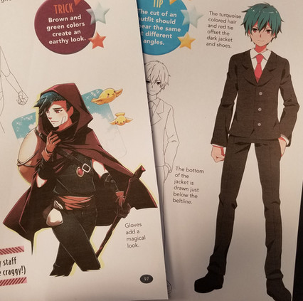 Manga_Men2_Nov.jpg