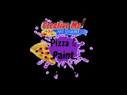 Pizza & Paint photos.png