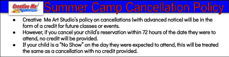 Summer Camp Cancellation Policy (1).jpg