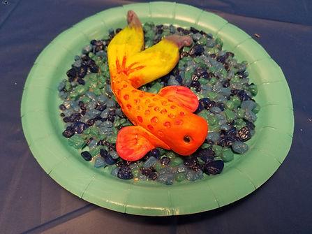 Clay Fish.jpg