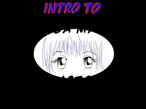 Manga Mania Intro.png