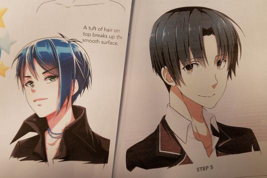 Manga Mania.jpg