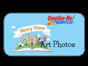 Story time art photos.png