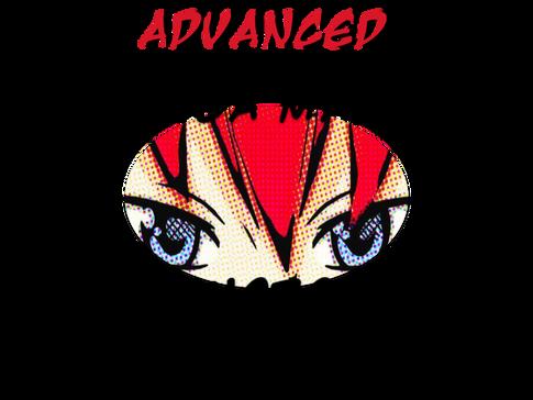 Manga Mania Advanced.png