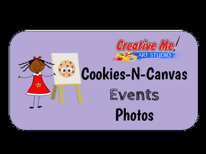 Cookies-N-Canvas photos.png