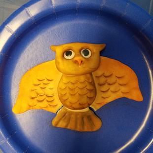Clay Owl.jpg