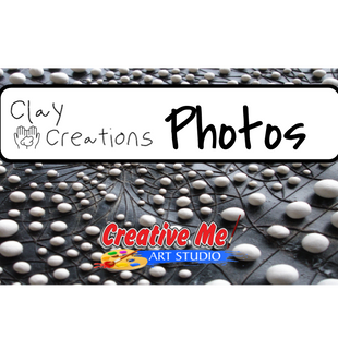 Clay Creations photos (1).png