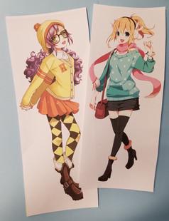 2 Manga girls.jpg