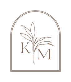 KMDC_PRI_BADGE_BLK_edited_edited.png