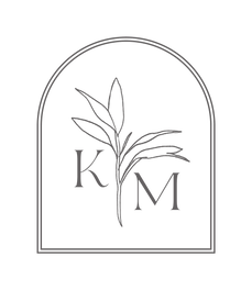 KMDC_PRI_BADGE_BLK_edited.png