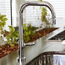 conserto descarga e instalação de metais sanitários