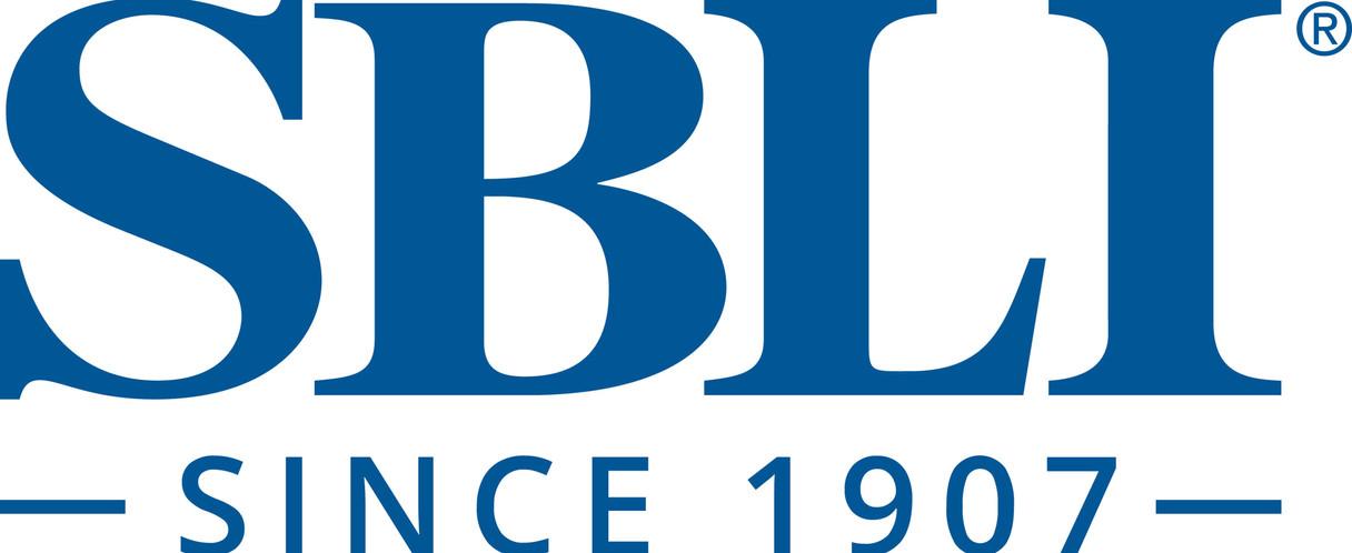 sbli-logo-1907-1.jpg