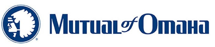 Logo-Mutual-of-Omaha.jpg