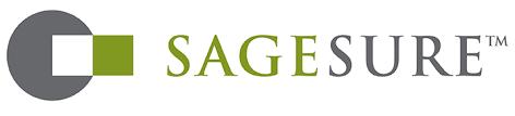 SageSure.png