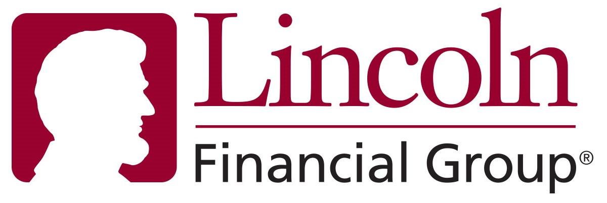Lincoln Financial Group.jpg