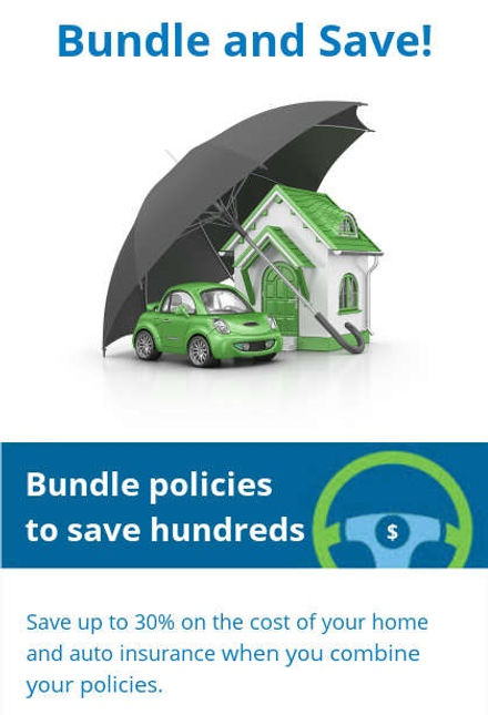 bundle insurance.jpg