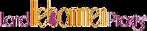 LandHebammenPraxis-Logo.png