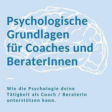 Kurs Psychologische Grundlagen.png