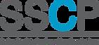 sscp_logo-desk.png