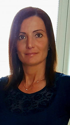 Mara Romagnoni.jpg