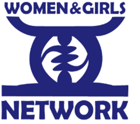 Support the Women and Girls Network so they can continue to provide support and empowerment for women moving on from violence.