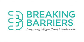 Breaking Barriers helps refugees in London acquire the knowledge, confidence and experience to get stable, fulfilling employment.