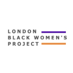 London Black Women's Project is a specialist and dedicated organisation for BME women and girls