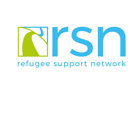 Get involved with the Refugee Support Network to help offer young refugees more hopeful futures.