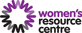Help support the Women's Resource Centre continue its vital work in supporting women's causes