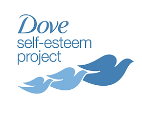 Learn about Dove's work in providing educational campaigns building self esteem in young people and check out their educational resources.