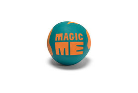 Donate to Magic Me to help them continue their work connecting generations through art