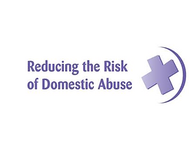 Help Reducing the Risk of Domestic Abuse continue to provide essential services both locally and nationally