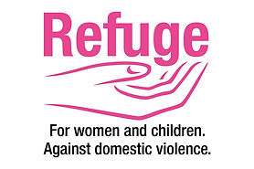Help keep Refuge's confidential hotline running after a 77% surge in demand in July