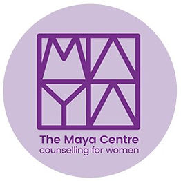 Support the Maya Centre provide a free counselling service to women in Islington who have experienced gender based violence and mental health trauma