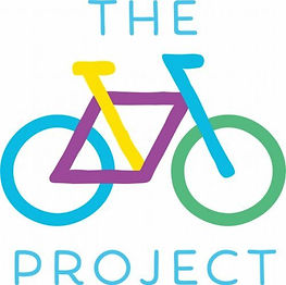 The Bike Project takes secondhand bikes, fixes them up and donates them to refugees and asylum seekers in London and Birmingham.