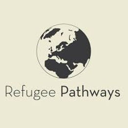 Get involved and learn about Refugee Pathways and their work to provide information on complementary legal and safe pathways for relocation and protection