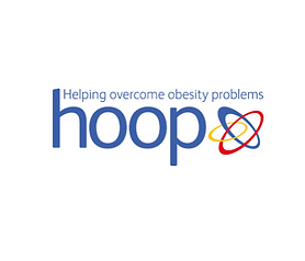 Help support Hoop make the changes needed so that all children and adults struggling with obesity are given access to the services which are right for them.