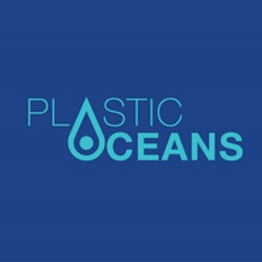 Donate to help Plastic Oceans continue their work in protecting our oceans from plastic.