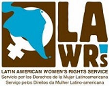 Get involved with Latin American Women's Rights Service to empower Latin American women in the UK to pursue personal and social change