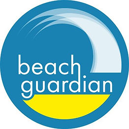 Get involved with Beach Guardians by helping clean up your local beach, or donate to fund workshops!