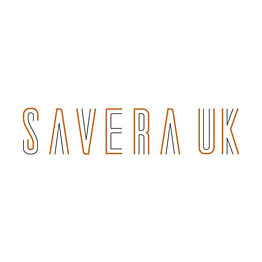 Help Savera UK tackle 'honour' based abuse and harmful practices across the UK