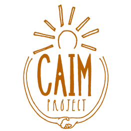 Learn from, and support, CAIM's work on educating frontline professionals and volunteers on how to safely, empathetically and effectively respond to refugee survivors of sexual and domestic violence.