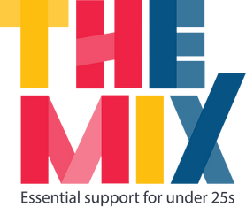 Volunteer for the Mix as part of their Body and Soul Club to help begin and change the conversation about body image, mental health and masculinity.
