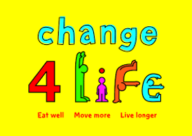 Learn new recipes and explore nutritious healthy eating tips from the NHS.